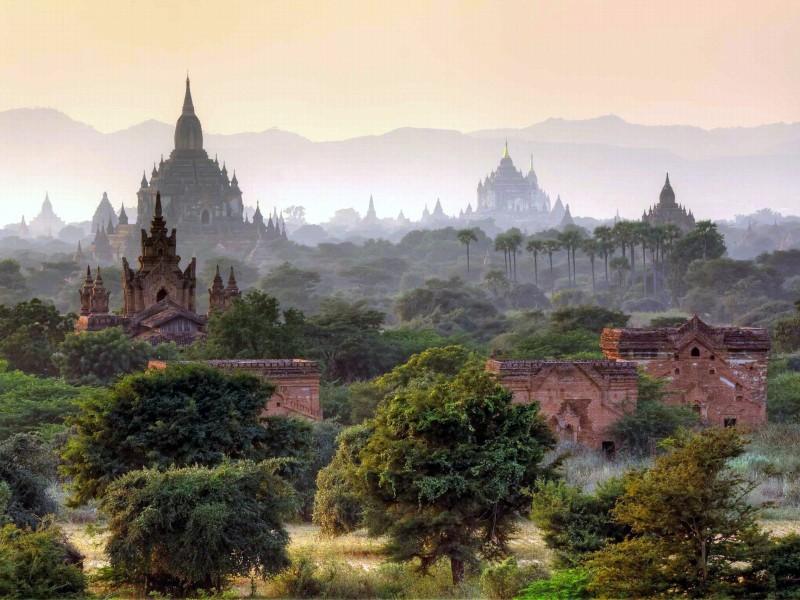 birma_pagan
