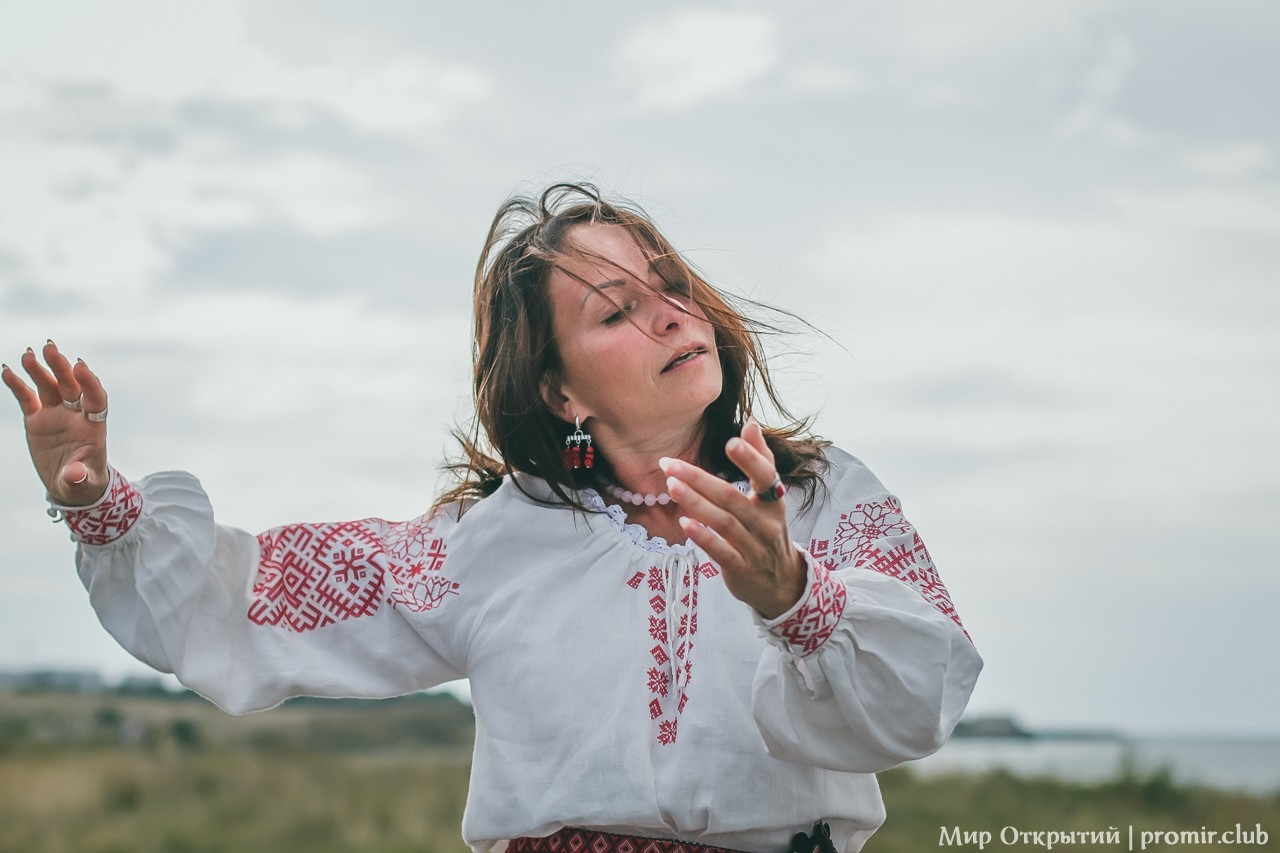 Практика у моря, Севастополь