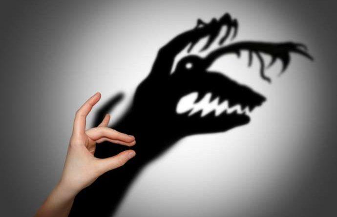 Коронавирус головного мозга: эпидемия или массовое помешательство (Часть 4)