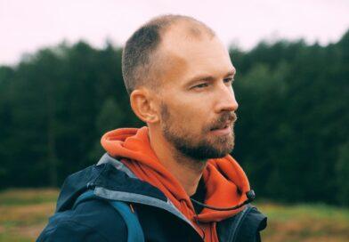 Пресс-тур по Колтушским высотам