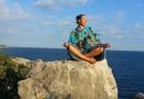 Дыши: если есть рай, то он в Крыму